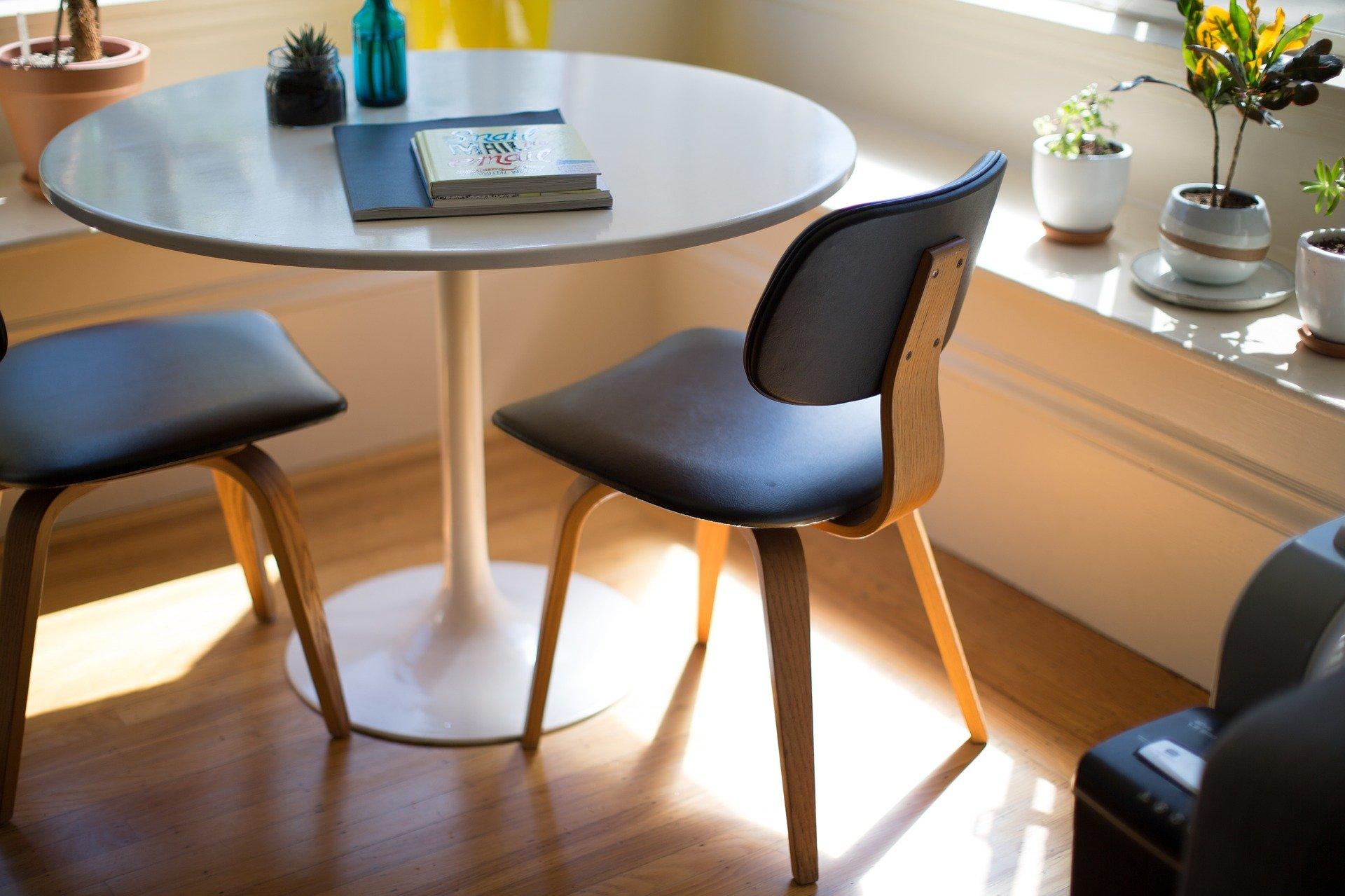 office furniture ergonomic