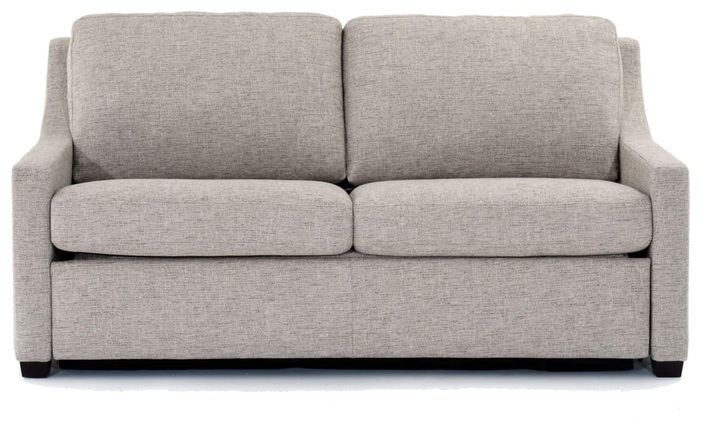 american leather sleeper sofa review